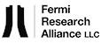 Managed by Fermi Research Alliance, LLC